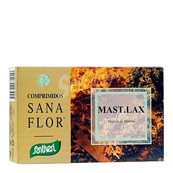 Santiveri Bote mast-lax sanaflor 75 g