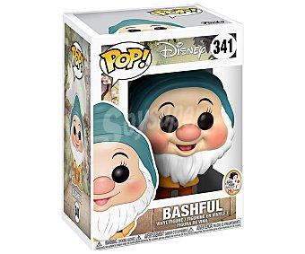 Funko Figura Bashful, Disney, 10cm, 341 pop! pop! 341