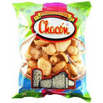 Chacon Cortezas de cerdo Bolsa 150 g