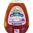 Miel milflores-lavanda Dosificador 350 g Granja San Francisco