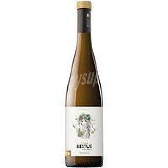 OTTO BESTUÉ Vino Blanco D.O. Somontano Marina G Botella 75 cl