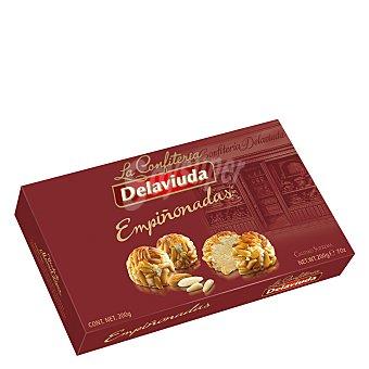 Delaviuda Empiñonadas 200 g