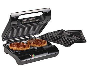 PRINCESS 117002 Grill tostador