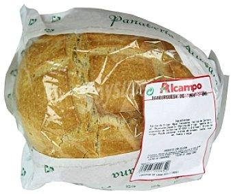 Pan Especial Pan Hamburguesa 2u