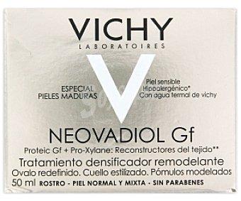 VICHY Neovadiol Tratamiento densificador remodelante Día 50 Mililitros