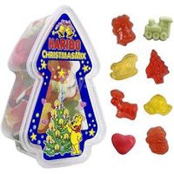 Haribo Christmas Mix Caja 500 g