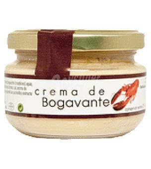 Chovas Crema de bogavante 100 g
