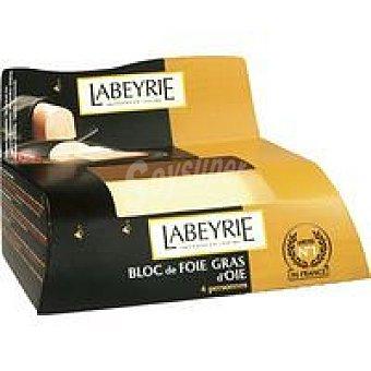 LABEYRIE Sauterners Bloc de oca 150 g