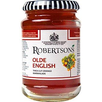 Robertson's Mermelada de naranja Frasco 340 g