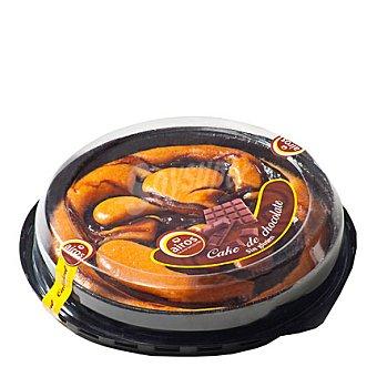 Airos Cake de chocolate sin gluten 450 g