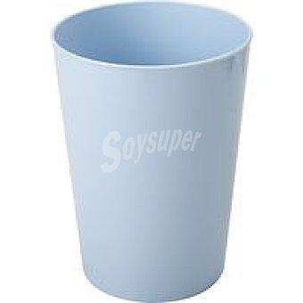 Hega Set 4 vasos caña 50 cl Pack 1 unid