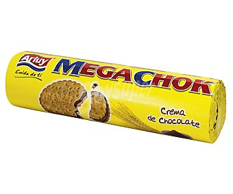 Arluy Megachock rellena Caja 500 g
