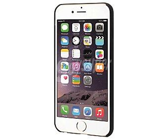 Selecline Funda trasera rígida, compatible con iphone 6/6S 6 carcasa