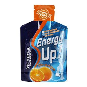 VICTORY ENDURANCE Iso Energy naranja 40 g