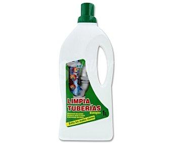 MPL Limpia tuberías biológico 1 Litro