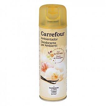 Carrefour Ambientador vainilla 300 ml 300 ml