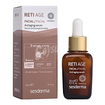 Reti Age Serum antienvejeciiento para todo tipo de piel 30 ml