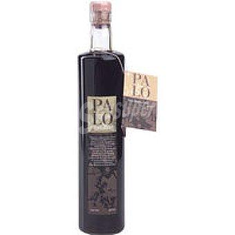 Palo Aperitivo artesano Botella 75 cl
