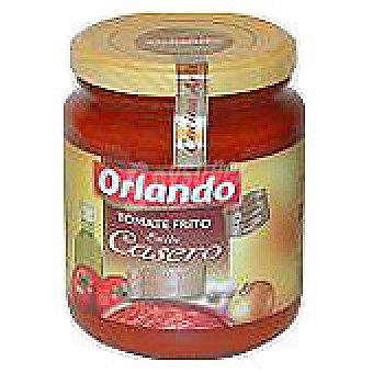 Orlando Tomate frito casero 365 g