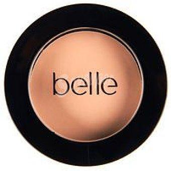 Belle Corrector en crema 01 belle & Pack 1 unid