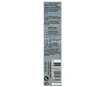 La Roche-Posay Crema antiedad, tratamiento fundamental reconstituyente antiedad, 30 Mililitros