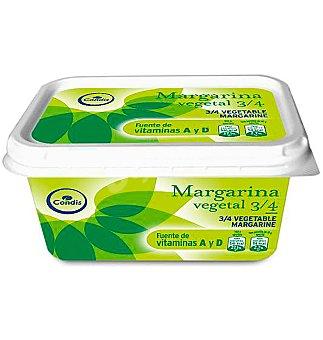 Condis Margarina vegetal 500 GRS