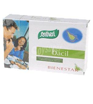 Santiveri Bacil comprimidos 30 g