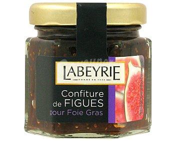Labeyrie Bote de mermelada de higos, especial para Foie Gras labeyre 50 gr