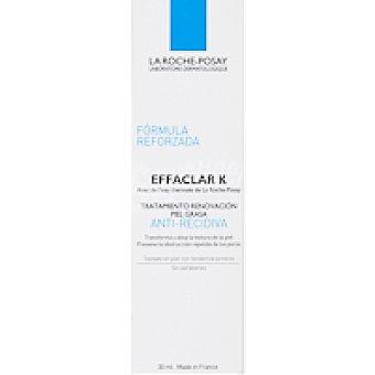 La Roche-Posay P.effaclar-k 30 Ml