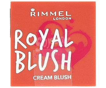 Rimmel London Colorete en crema nº003 003