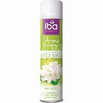 Iba Ambientador Almizcle Spray 250 ml