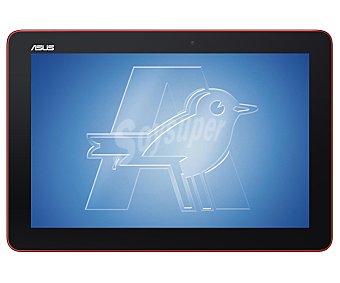 Asus Tablet 10,1 ME103K