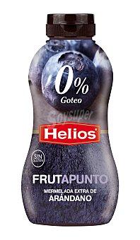 Helios Frutapunto de arándano Dosificador 350 g