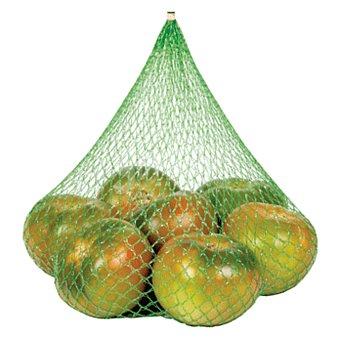 Tomate ensalada Malla 1 Kg
