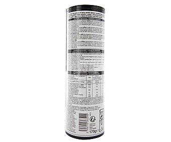 Auchan Aperitivo tejas picantes 170 gramos