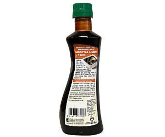FLORETTE Salsa módena & miel botella 250 ml