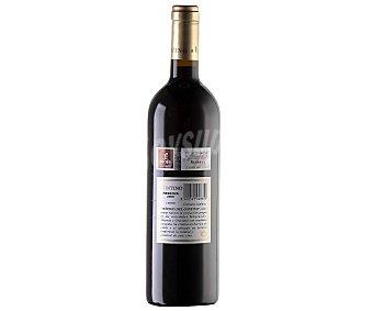 Contino Vino Tinto Reserva Rioja Botella 75 cl