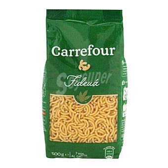 Carrefour Fideuá 500 g
