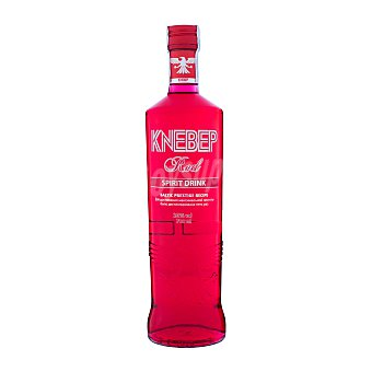 Knebep Red Botella 700 cc