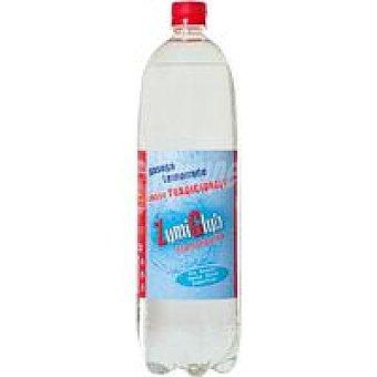 Zumiglub Gaseosa Botella 1,5 litros