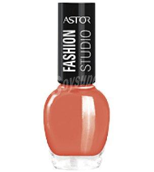 Astor Esmalte de uñas Fashion Studio 248 1 ud