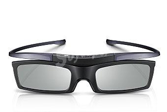 SSG-5100GB Gafas 3D activas para gama especifica de TV Samsung, funcionan a pilas