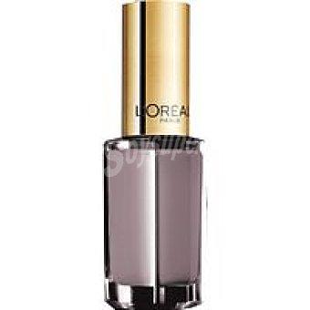 L'Oréal Laca de uñas Le Vernis 603 Pack 1 unid