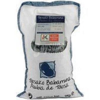 Tolosa Alubia Saco 1 kg
