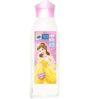 Carrefour Kids Colonia Princesas Frasco de 750 ml