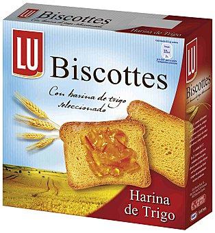 Lu Biscottes Lu 300 gr