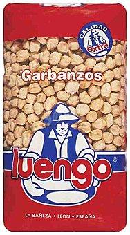 Luengo Garbanzo Mejicano Extra 500 Gramos
