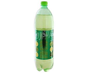 Limon Fresh Refresco de lima-limón y menta 1,5 l
