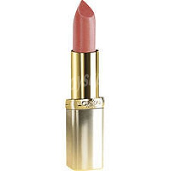 Color Riche L'Oréal Paris Barra labios creme 264 1u