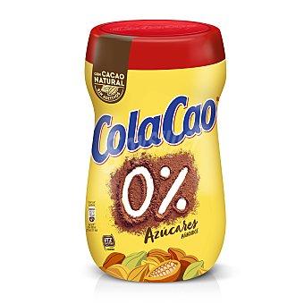 Cola Cao Cacao en polvo Bote 300 g